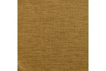 Tissu VIRGINIE 10397